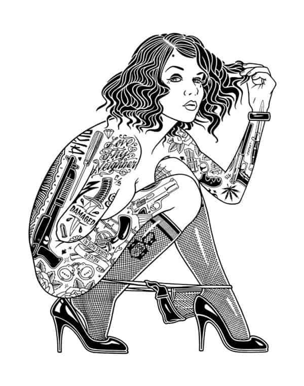15-Patinadora-Tatuada-Chica-6
